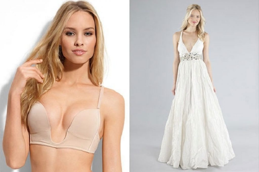 Best Shapewear for Wedding