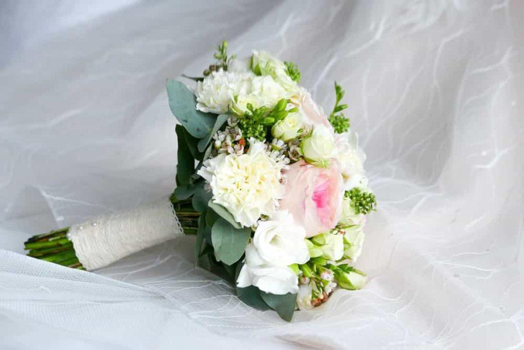 Best Wedding Bouquets