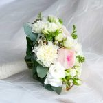 Best Wedding Bouquets
