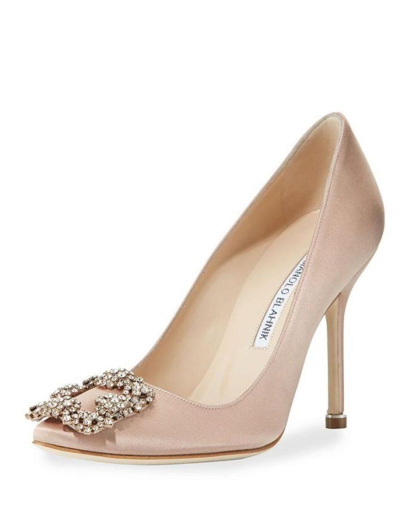 comfortable platform wedding shoes