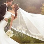 Best Wedding Veils