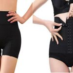 Best Waist Shapewear