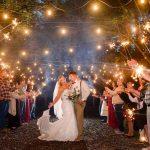 Best Wedding Sparklers