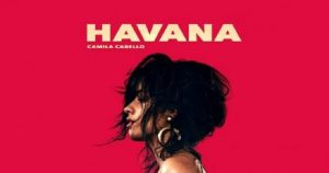Havana ft. Young Thug- Camila Cabello