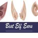 Best Elf Ears
