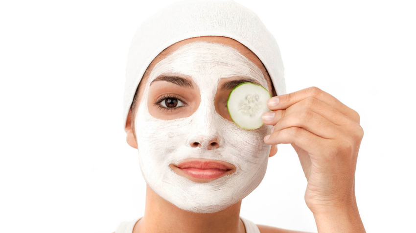 Face Scrub Vs Face Wash