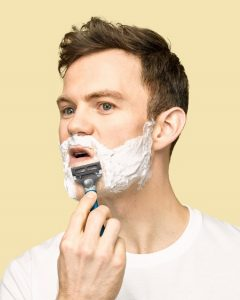 What Makes the Best Shaving Stick for You