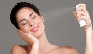 When Should You Apply a Skin Toner-min