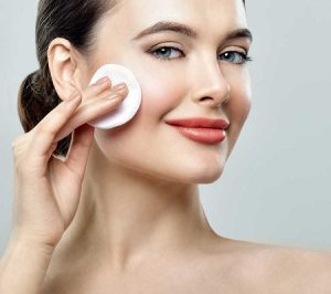 When to use toner, day or night