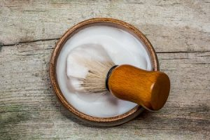 Why Do You Need Boar Shaving Brush