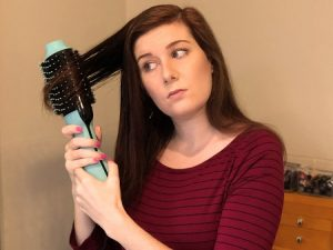 Why do You Need One Step Hair Dryer
