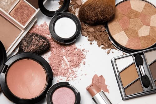how to check expiry date of cosmetics