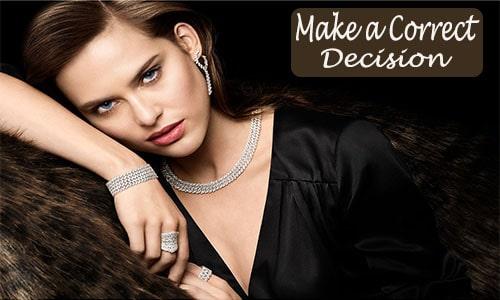 Is Effy Jewelry Good Quality