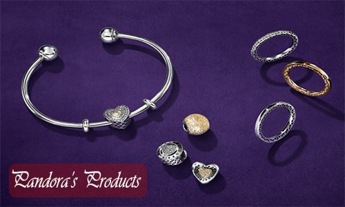 is pandora jewelry still popular