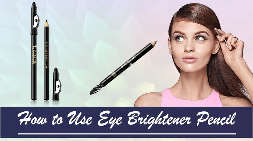 how to brighten eyes with makeup